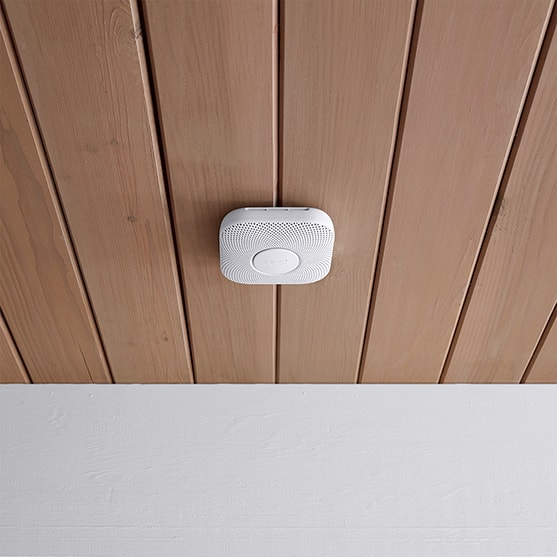 Nest to join forces with Google's hardware team: Smart homes are no longer just a thing of the future. They make families feel safer with connected security systems.