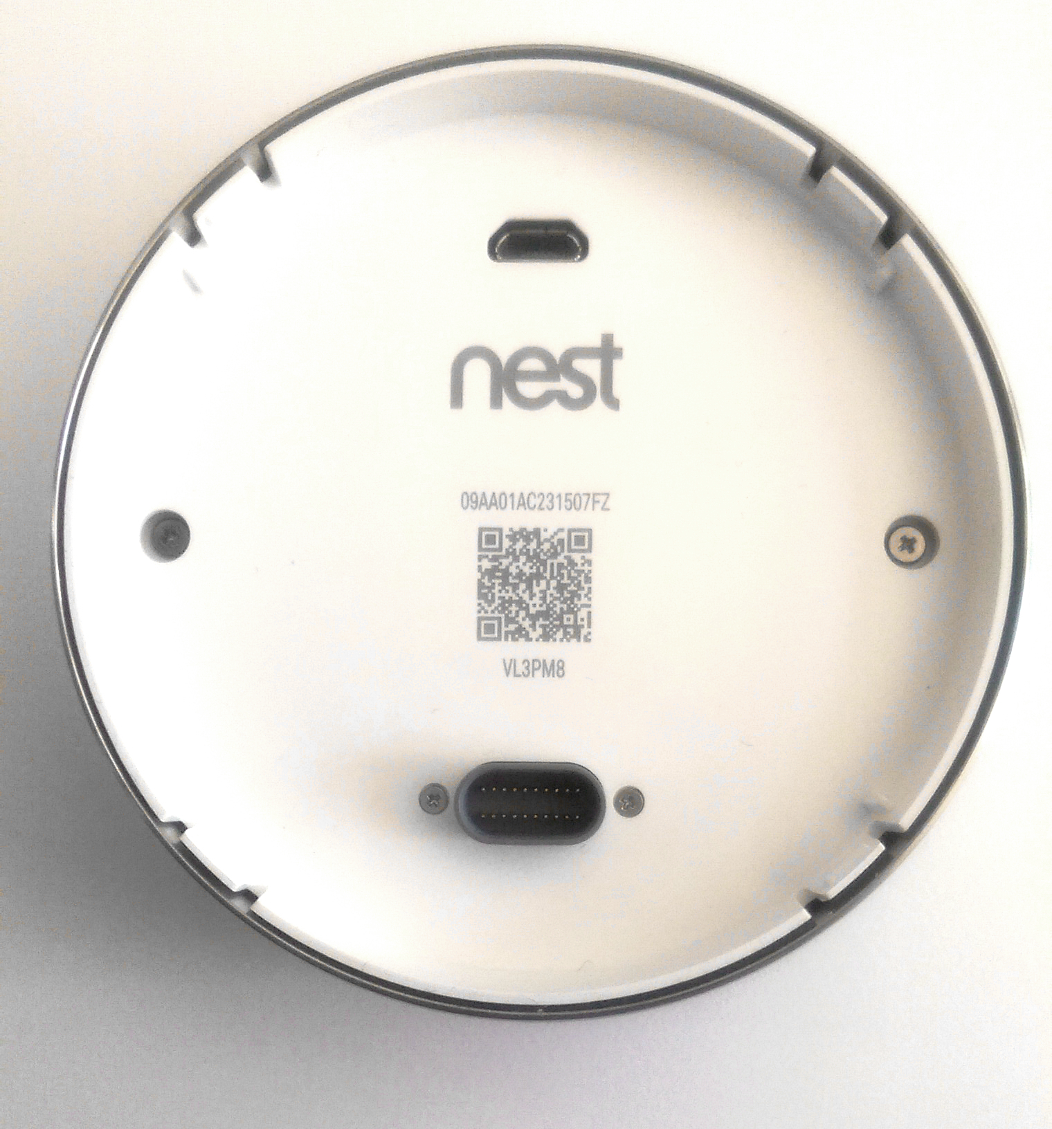 Nest y1 or y2 diagram wiring diagrams on wiring instructions for nest Thermostat Relay Wiring Nest Thermostat Humidifier Wiring