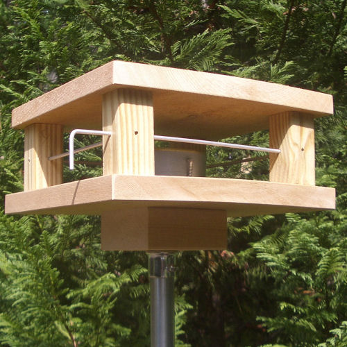 Image Result For How To Build A Wooden House Step By Step Pdf