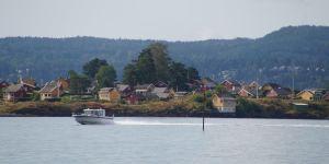 båtforsikring norge