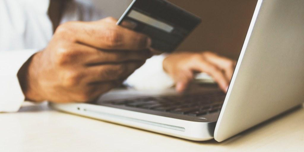 Låne penger uten kredittverdighet