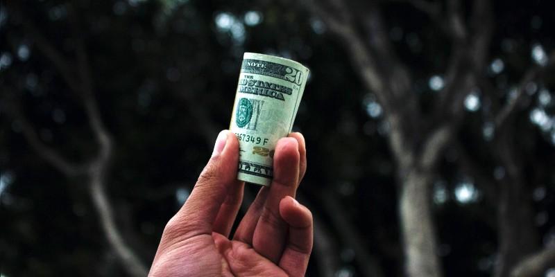 Mikrolån - dette må du vite