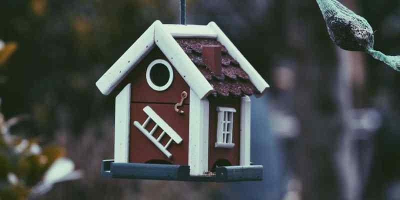 Låne penger med sikkerhet i bolig