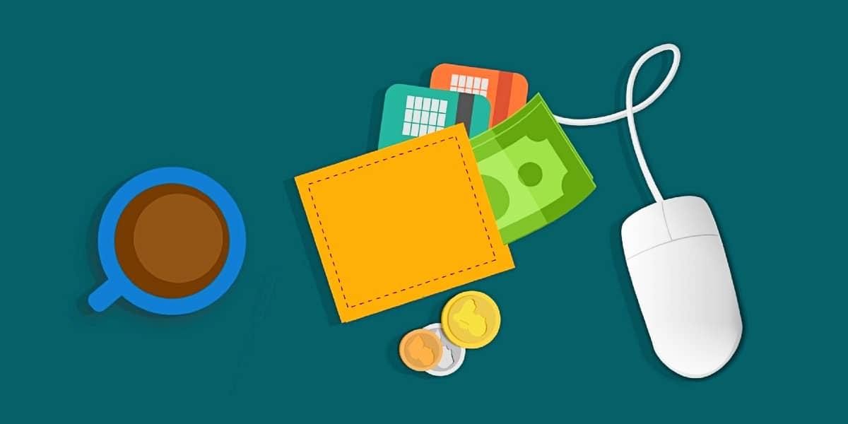 Steg-for-steg: Slik refinansierer du boliglånet