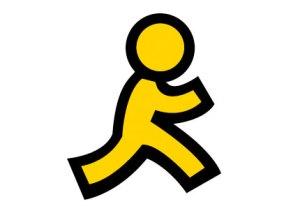 aol-running-man-logo