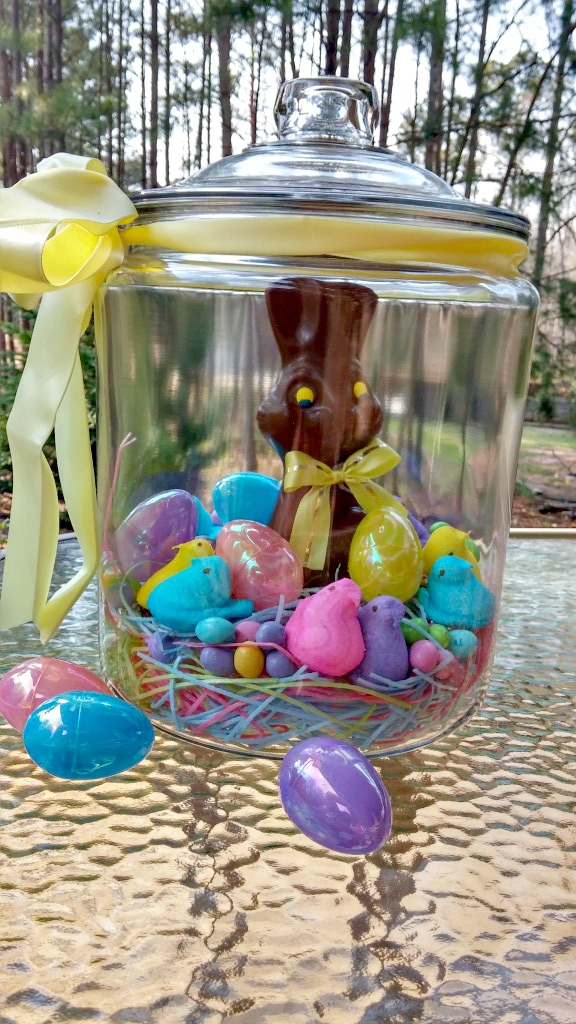 Mason-Jar-Craft-Easter-Large 4