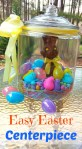 easy-easter-centerpiece