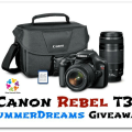 Canon-Rebel-Camera-Giveaway