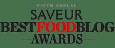 Saveur awards