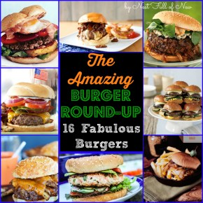 Amazing-burger-round-up