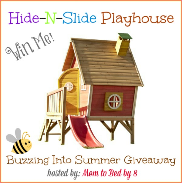 Playhouse-Giveaway