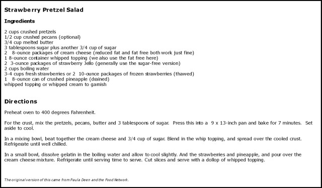 strawberry-pretzel-salad