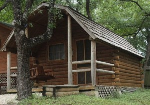 Carefee Lifestyle Cabin