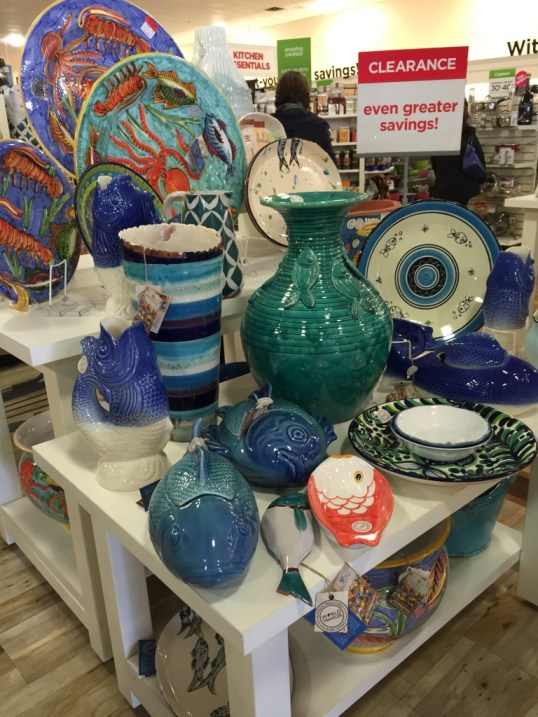10 Tips for Shopping at Home Goods (Guest Post) #DailyDoseofDesign Gl Vases Home Goods on home goods storage, home goods bowls, home goods desks, home goods gifts, home goods chests, home goods home decor, home goods tablecloths, home goods vanity stools, home goods cookware, home goods sofas, home goods toss pillows, home goods chairs, home goods flowers, home goods accessories, home window panels nicole miller, home goods trays, home goods mooresville nc,