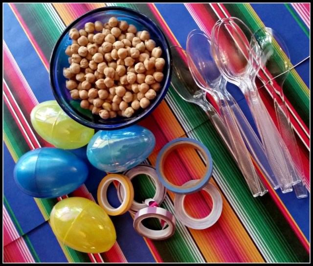maracas supplies