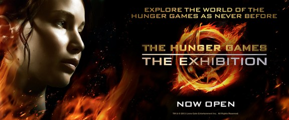 Hunger-Games-Exhibition-Now-Open
