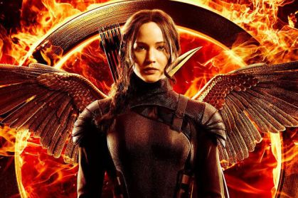 the-hunger-games-mockingjay-poster-katniss-dl-image-battle-for-your-life-at-the-new-hunger-games-traveling-exhibition-jpeg-251464