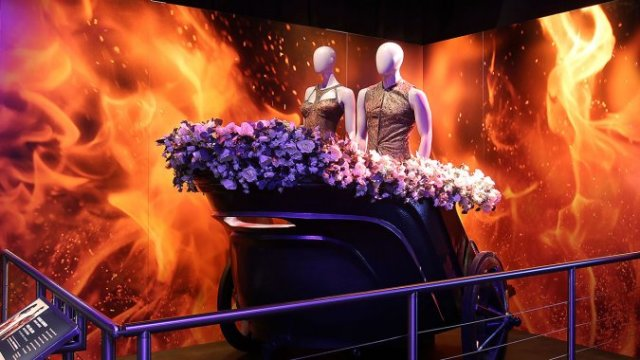 the_hunger_games_exhibition