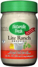 06-29_Lt.-Ranch-Dr