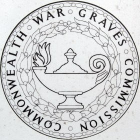 family-tree-commonwealth-war-graves