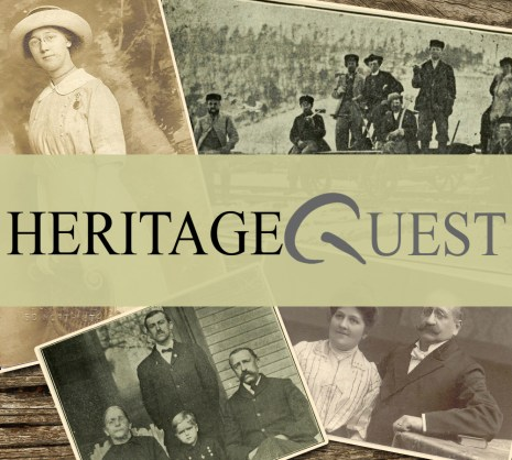 family-tree-heritage-quest