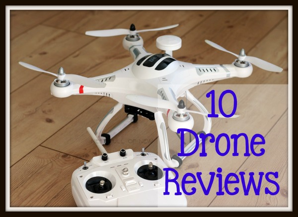 10-drone-reviews