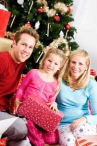 christmas-portrait-ideas-pajamas