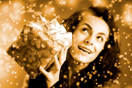 christmas-portrait-ideas-sepia