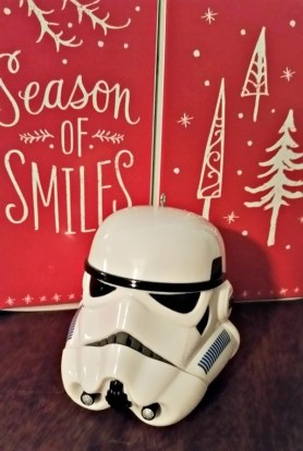 lovehallmark-keepsake-ornaments-2016-stormtrooper