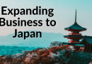 Are you ready to expand into Japan?