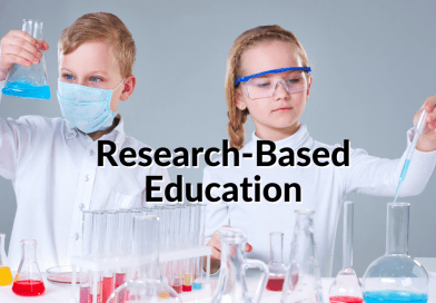 Research-based Education in ASEAN