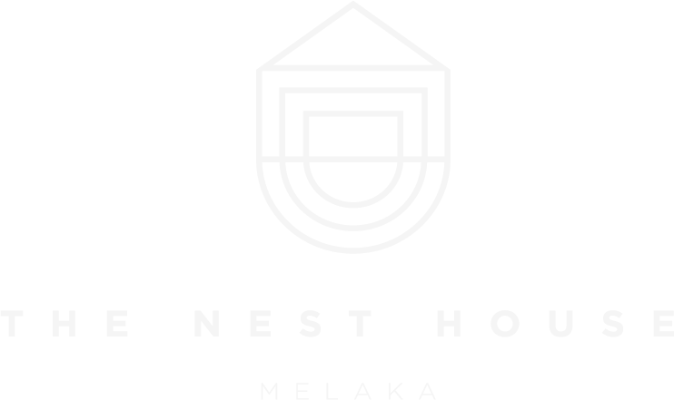 The Nest House | guest house | accomodation