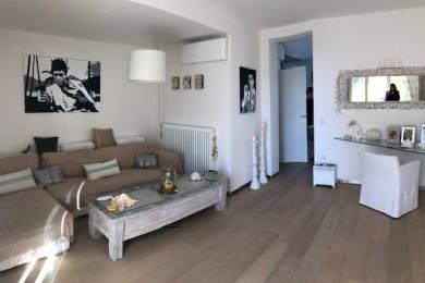 APPARTAMENTO IN VENDITA – LIDO ADRIANO - Nest Immobiliare