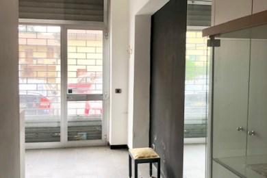 Negozio in vendita – Torino - Nest Immobiliare