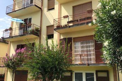 Appartamento in vendita – Punta Marina - Nest Immobiliare
