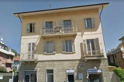 Mansarda in vendita – Torino - Nest Immobiliare