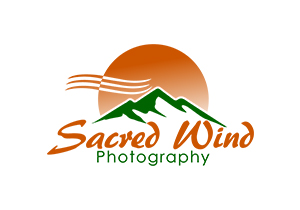 Videography by Sacred Wind Photography