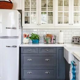 Week 4- Kitchen Remodel