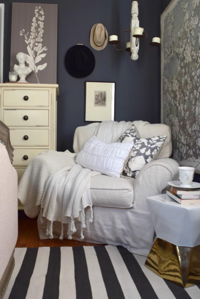 master bedroom decor ideas 1