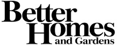 Better Homes and Garden Christmas Favorite
