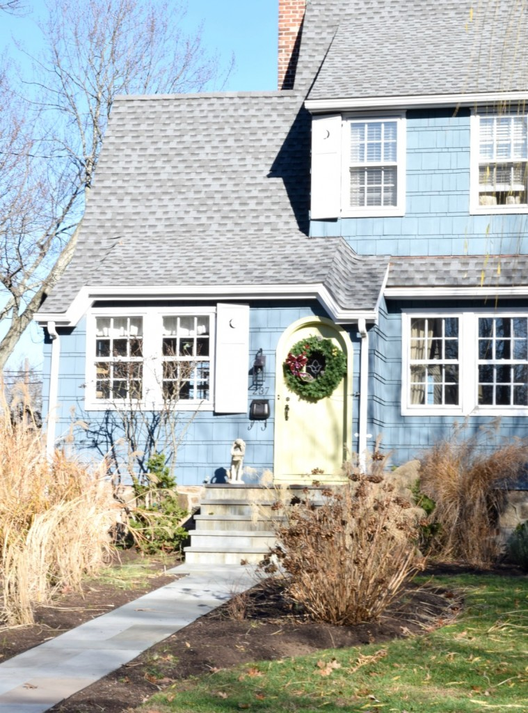 new england style homes 10