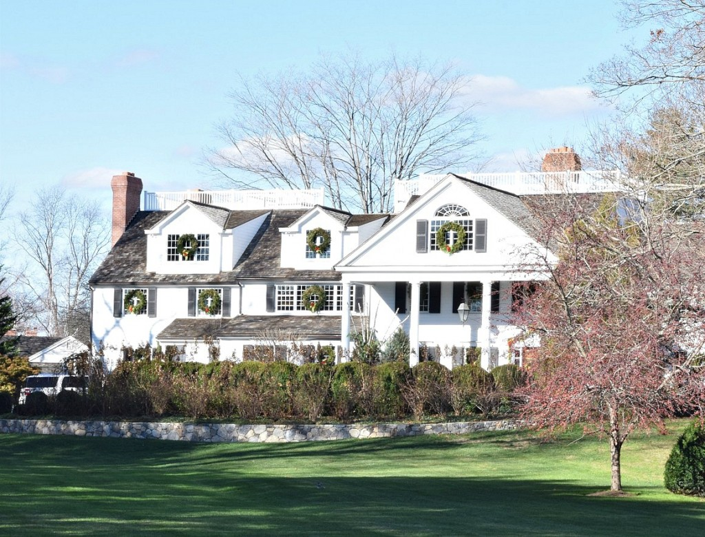 new england style homes 3