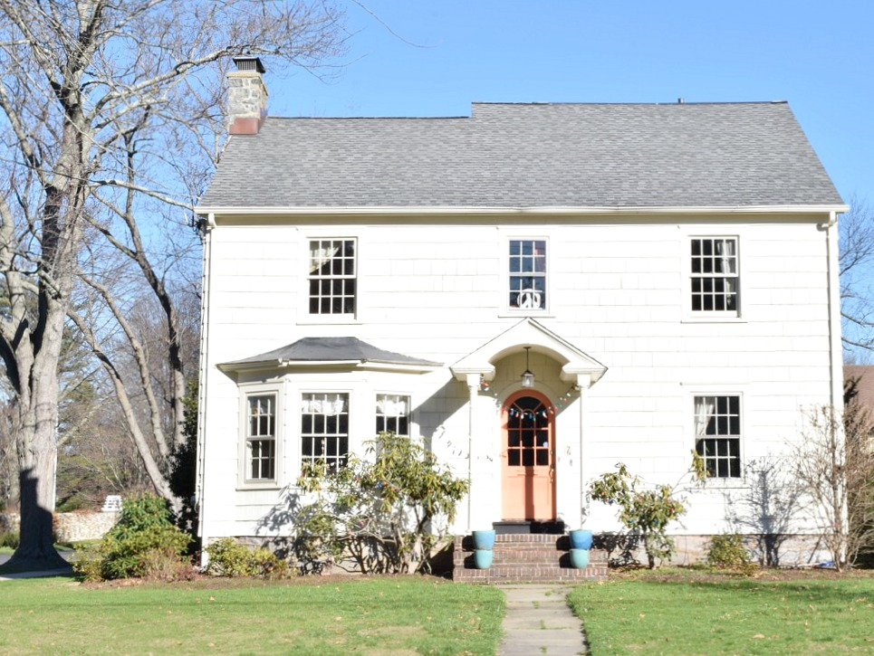 new england style homes 9