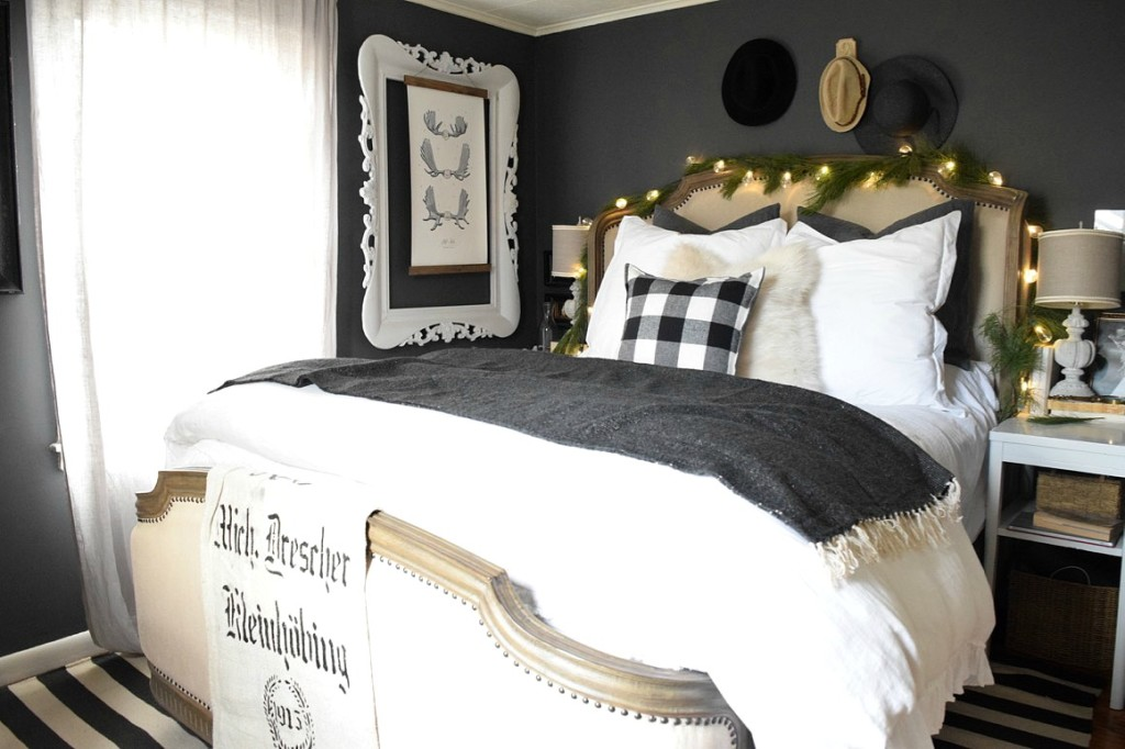 shelter bed nesting with grace instagram favorites