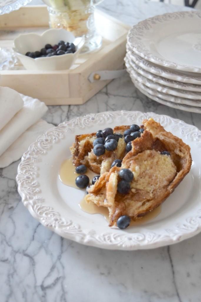 overnight french toast recipe 1