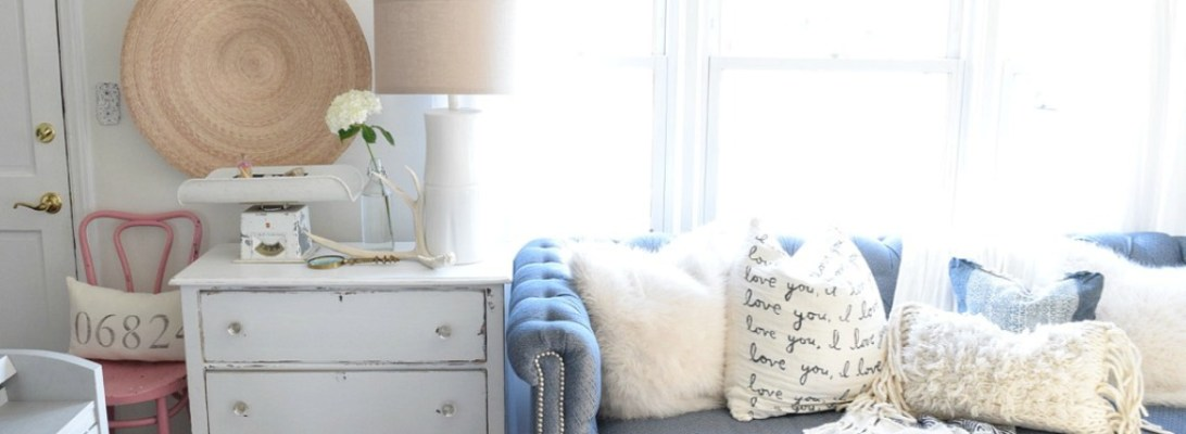 Top Tips For Buying And Selling Used Furniture Nesting With Grace