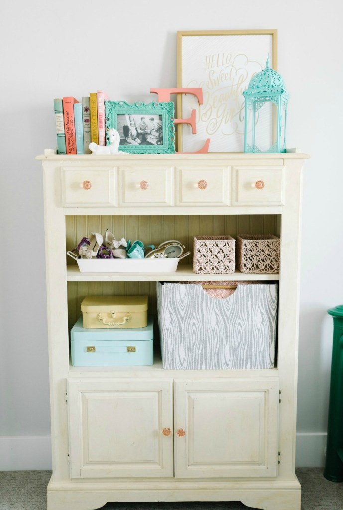 girls bedroom ideas for kids