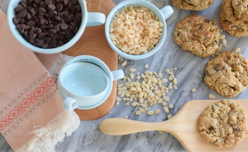rocky mountian cookie recipe 2