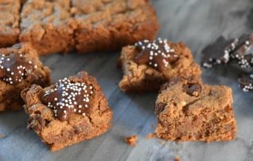 Healthy Paleo and Gluten Free Recipes