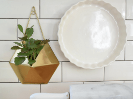 Design Home Trends- that will last